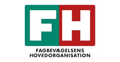 Socialrådgiver til FH's serviceordninger