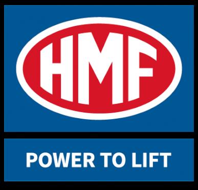 HMF Group A/S søger HSE Manager