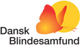 Direktør til Dansk Blindesamfund