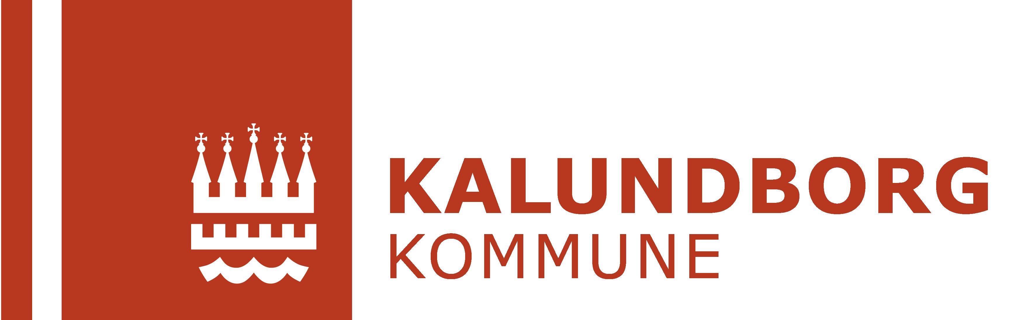 Direktør med ansvar for Børne, Skole og Familieområdet i Kalundborg Kommune