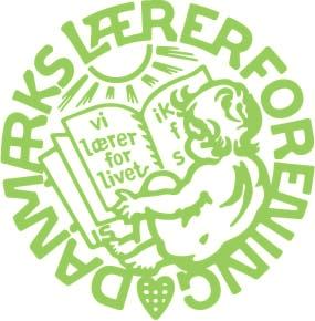 Konsulent til Danmarks Lærerforenings afskedsteam
