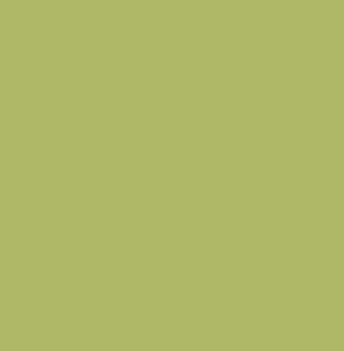 Administrativ medarbejder til kursusområdet i Danmarks Lærerforening