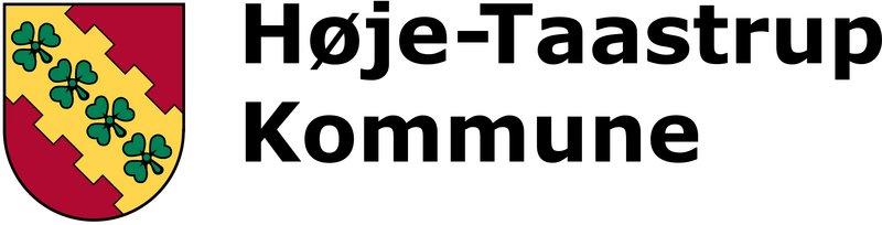Jurist til Social- og Handicapcentret i Høje-Taastrup Kommune