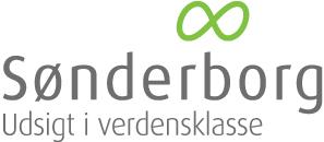 Drifts- og Anlægschef i Sønderborg kommune