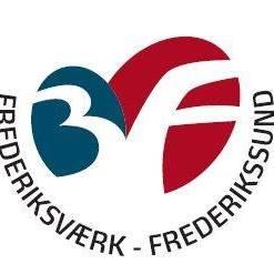 Medarbejder søges til 3F Frederiksværk-Frederikssund