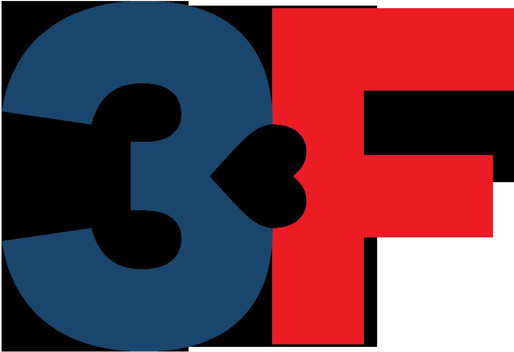3F søger en økonomikonsulent til Hovedkassererkontoret
