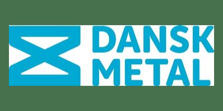 Dansk Metal søger en ny ungdomskonsulent med arbejdsområde i det nord- og midtjyske med start den 1. oktober 2019