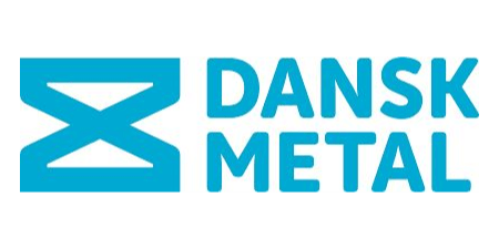 Dansk Metal søger en ny ungdomskonsulent til it- og dataområdet med start den 1. oktober 2019