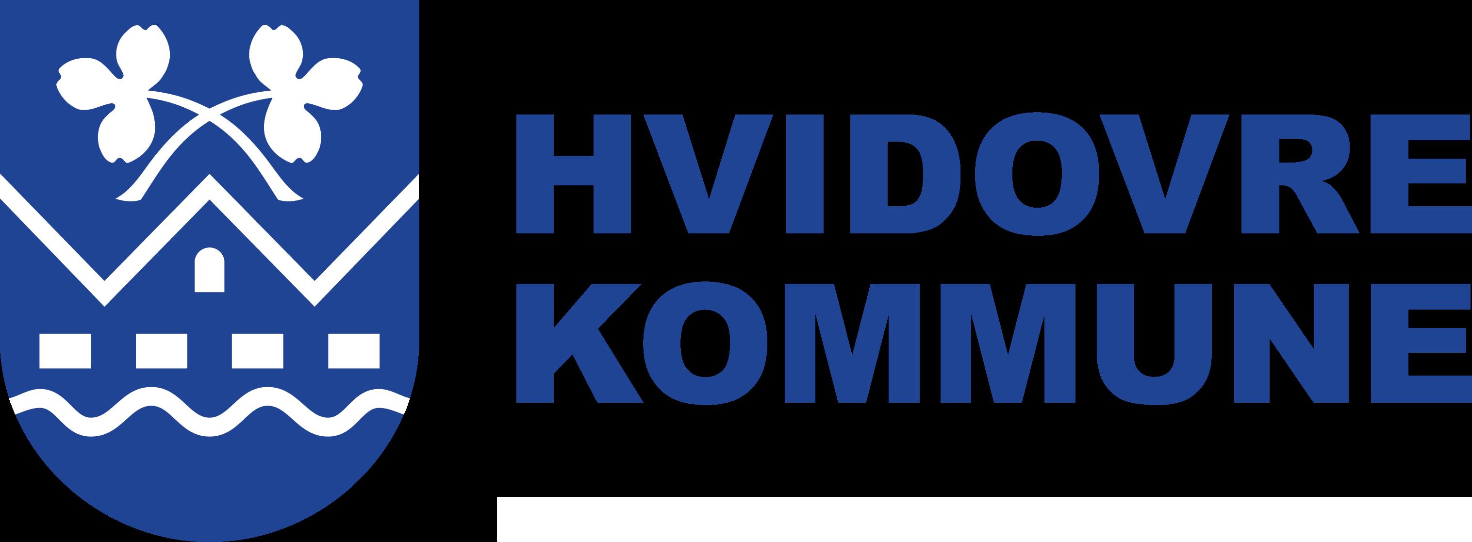 Hvidovre Kommune søger personlig assistent for borgmesteren
