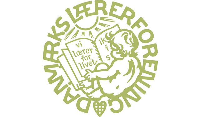Forhandling i Danmarks Lærerforening søger ny kollega