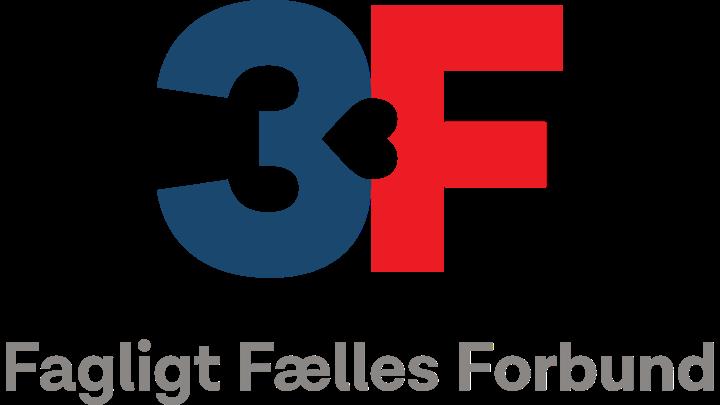 3F Storkøbenhavn, 3F Industri Vestegnen og 3F Taastrup søger organisator